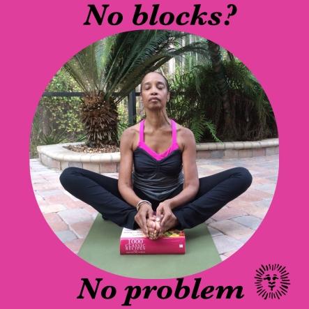 circle-blocks