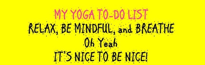 MY YOGA TO-DO LIST_pwp (2)