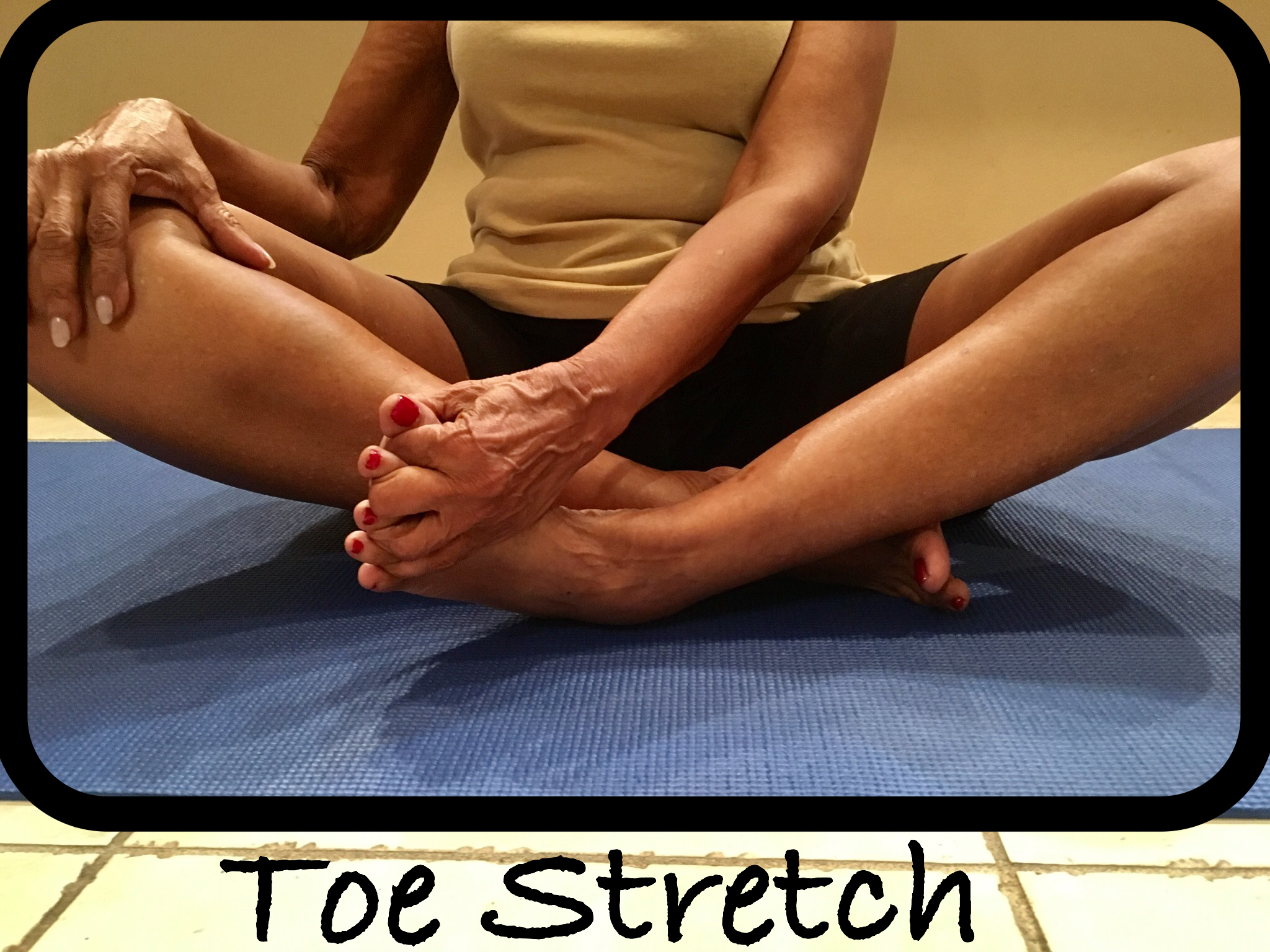 toe-stretch