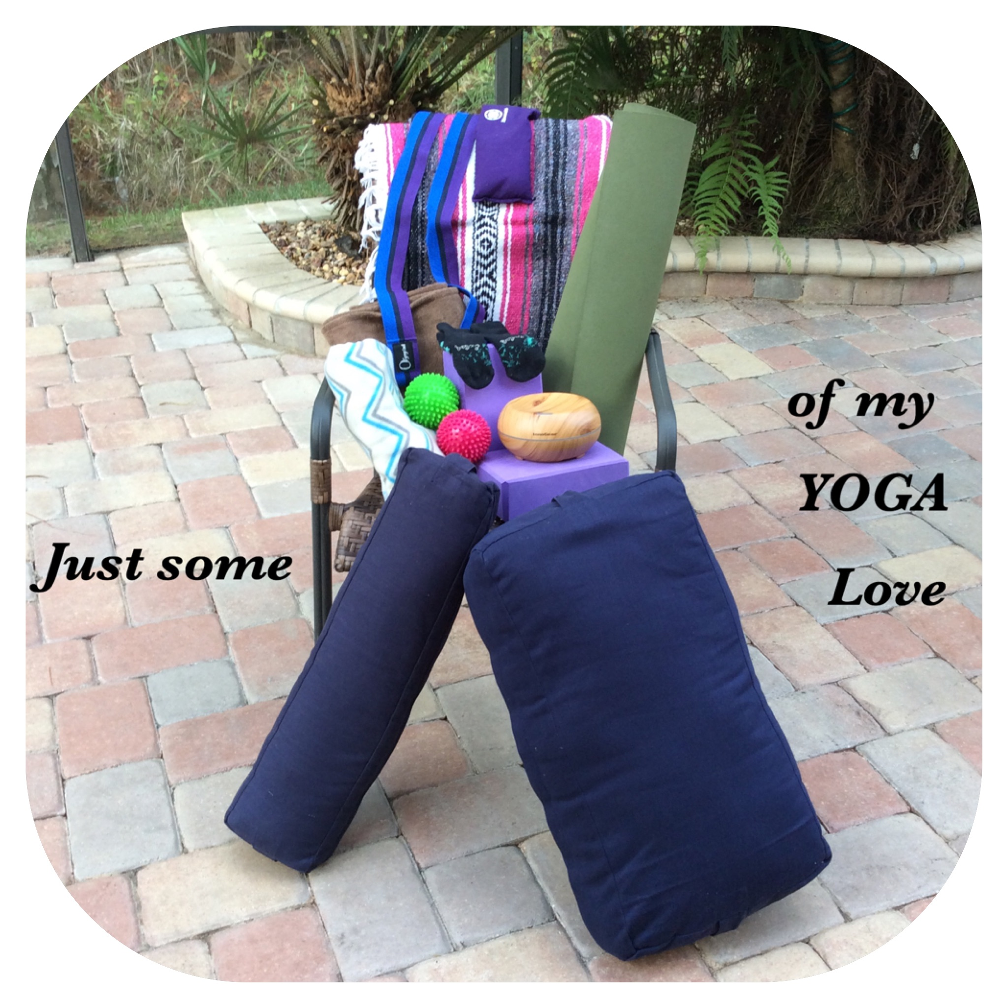 yoga-love-equipment