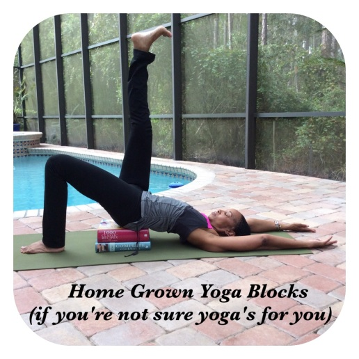 2-yoga-blocks